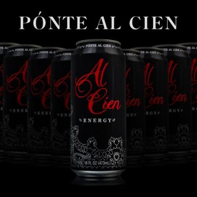 Al_CIEN-13-0010
