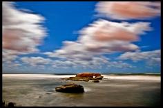 Bird Rock: San Diego