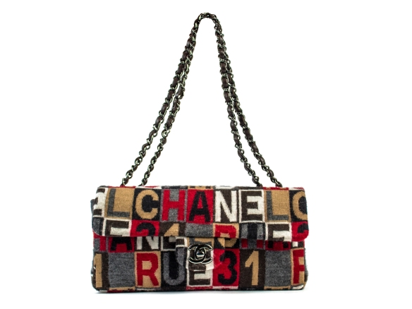 Chanel-1