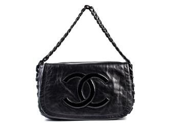 Chanel-2