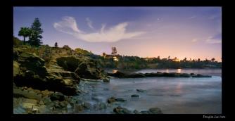 Hermosa Park: San Diego