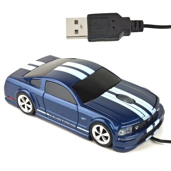 Mustang-unit-550x550
